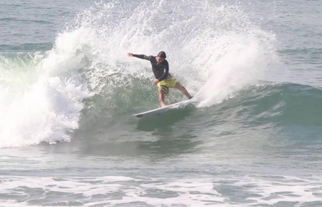 Leandro_TBSsurfboards