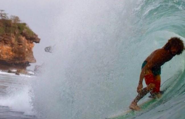 Stanley_TBSsurfboards