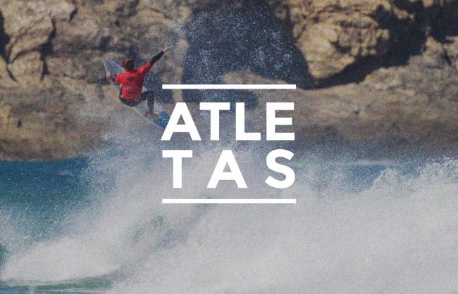 miniaturas_home-ATLETAS